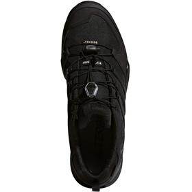 adidas TERREX Swift R2 GTX - Chaussures Homme - noir